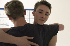 growlboys-midsemester_nights_dream-ch1_pt1-gay_furries_transformation-04