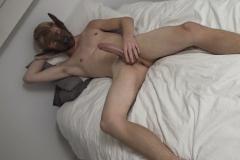 gbs005-midsemester_nights_dream-strange_changes-04