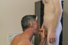 gbs007-Racoon-Stray-Fucking_Landlords-ch2-07