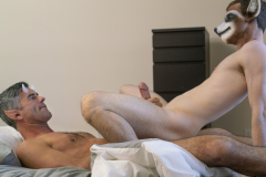 gbs007-Racoon-Stray-Fucking_Landlords-ch2-25