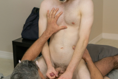 gbs007-Racoon-Stray-Fucking_Landlords-ch2-33