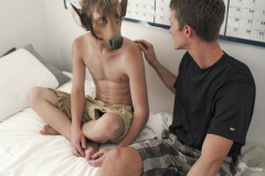 gbs0014-growlboys-gay_furry_porn_cartoon_anthro_transformation-pic03