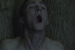 growlboys-0017-gay_tentacle_porn-gfur-pic15