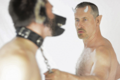 growlboys-0018-gfur_furry_porn-gay_transformation-tf-pup_play-pic05