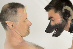 growlboys-0018-gfur_furry_porn-gay_transformation-tf-pup_play-pic07
