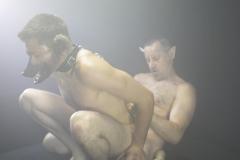 130703_gbs_04-growlboys-0021-gfur_furry_porn-gay_transformation-tf-pup_play-pic12