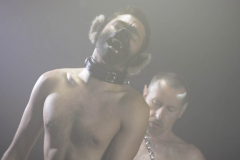 130703_gbs_04-growlboys-0021-gfur_furry_porn-gay_transformation-tf-pup_play-pic15
