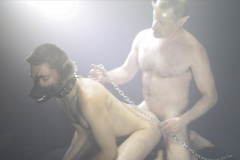130703_gbs_04-growlboys-0021-gfur_furry_porn-gay_transformation-tf-pup_play-pic23