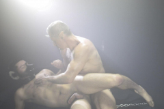 130703_gbs_04-growlboys-0021-gfur_furry_porn-gay_transformation-tf-pup_play-pic24