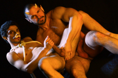 growlboys-gbs0028-gfur-furry-porn-gay-transformation-tf-pup-play-009