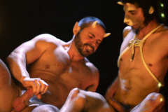 growlboys-gbs0028-gfur-furry-porn-gay-transformation-tf-pup-play-020