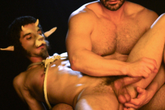 growlboys-gbs0028-gfur-furry-porn-gay-transformation-tf-pup-play-021
