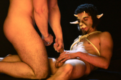 growlboys-gbs0028-gfur-furry-porn-gay-transformation-tf-pup-play-027