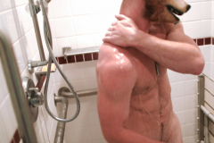 growlboys-gbs0032-gfur-furry-porn-gay-transformation-tf-pup-play-010