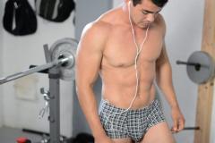growlboys-gbs0033-gfur-furry-porn-gay-transformation-tf-pup-play-007