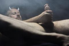 growlboys-gbs0034-gfur-furry-porn-gay-transformation-tf-pup-play-004