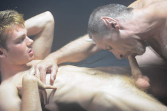 growlboys-gbs0034-gfur-furry-porn-gay-transformation-tf-pup-play-011