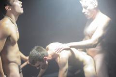 growlboys-gbs0034-gfur-furry-porn-gay-transformation-tf-pup-play-030