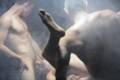 growlboys-gbs0034-gfur-furry-porn-gay-transformation-tf-pup-play-032