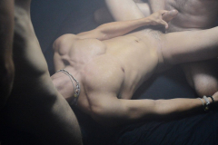growlboys-gbs0034-gfur-furry-porn-gay-transformation-tf-pup-play-033