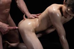 growlboys-gbs0035-gfur-furry-porn-gay-transformation-tf-pup-play-015