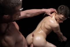 growlboys-gbs0035-gfur-furry-porn-gay-transformation-tf-pup-play-019