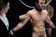 growlboys-gbs0036-gfur-furry-porn-gay-transformation-tf-pup-play-012
