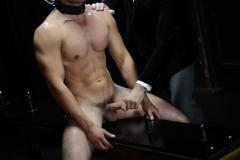 growlboys-gbs0036-gfur-furry-porn-gay-transformation-tf-pup-play-023