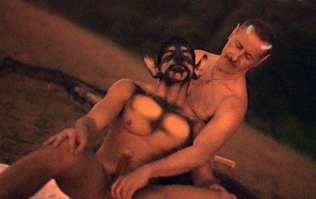 gay furru πορνό
